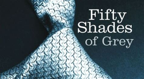 the thrills review fifty shades of grey when