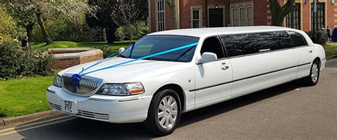 Cheap Limo Hire Prices limo hire walsall hire hummer hire wedding