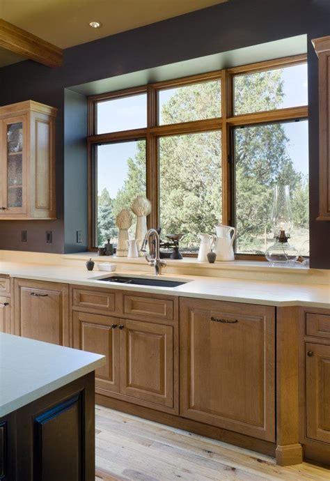 Kitchen Window Sill Ideas by Kitchen Window Sill Ideas Kitchen Rustic With Raised Panel