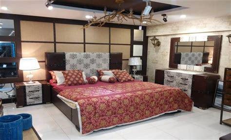 Bedroom Design 2015 Pakistan by Ndf Bedroom Interior Design 2015 Designs At Home Design