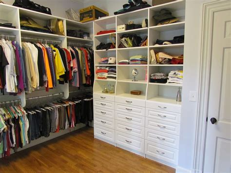 Closet Organizers Atlanta by 12 Best Images About Custom Closets On Walk In