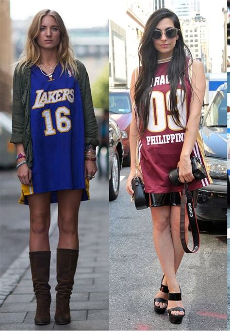 Cute basketball jersey outfit ideas - Online Marketing Consultancy Consultants Strategist ...