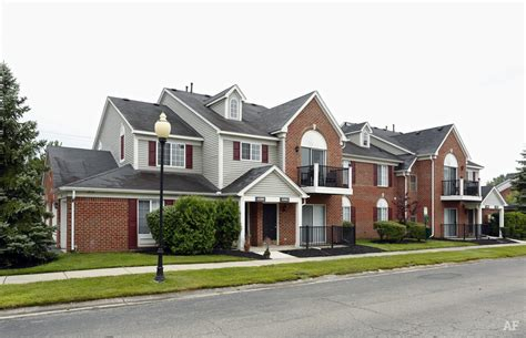 summit creek canton mi apartment finder