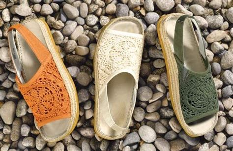 images  shoes  arthritis walking
