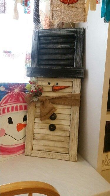 craft shutters 25 best ideas about snowman on pinterest snowman crafts xmas crafts and christmas crafts