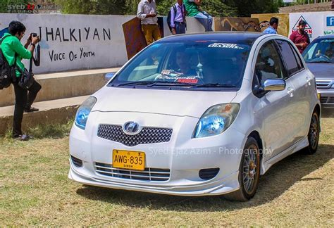 Car Modification Places by Modified Cars Of Karachi Home