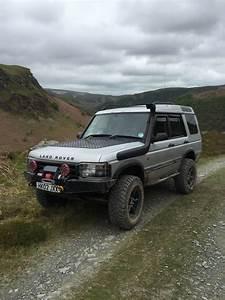 4x4 Land Rover : pin by nephtali brugueras jr on land rover discovery land rover discovery suv cars land ~ Medecine-chirurgie-esthetiques.com Avis de Voitures