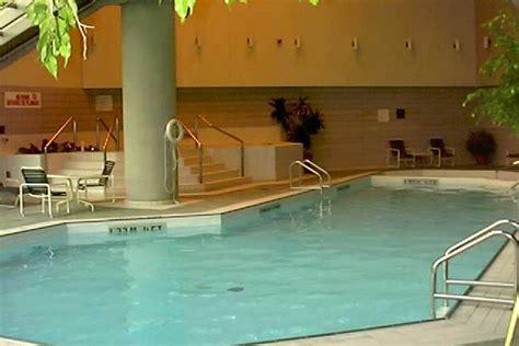 Sp40 Ozone Swimming Pool  Simpson Environmental Corporation