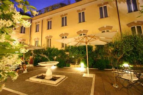 ateneo garden palace rome book now