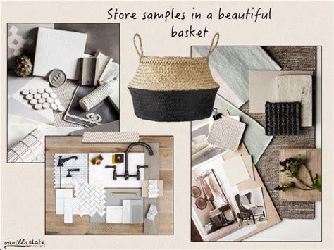 home design board is an interior design mood board still relevant in the