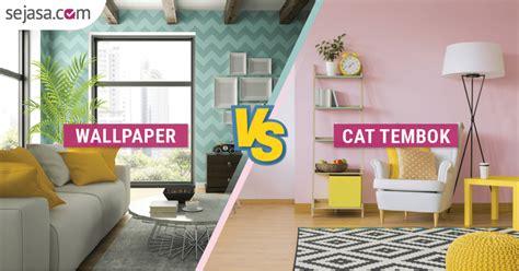 wallpaper  cat  pelapis dinding   baik