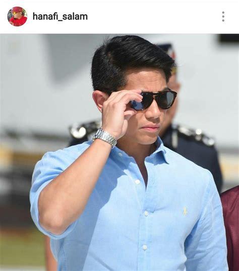 prince abdul mateen brunei 18 best hrh prince abdul mateen images on pinterest