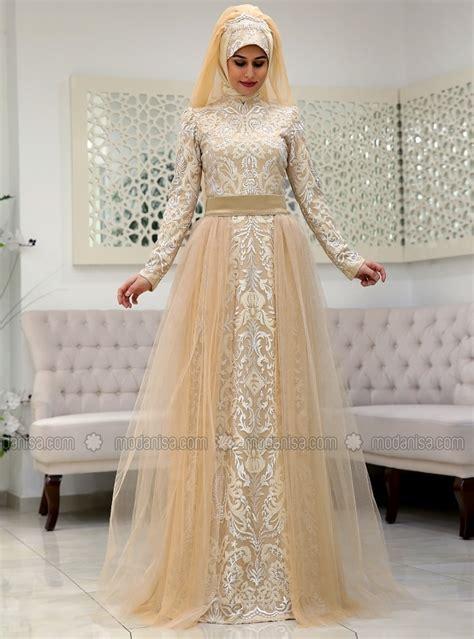 hijab soiree  robes de soiree pour femme voilee super