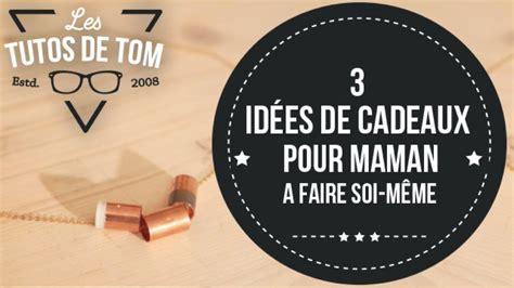 jeux de cuisine pour maman diy 3 idées de cadeaux à faire soi même pour une maman sur deco fr