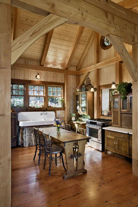 73 CABINS and Views I love ideas | log homes, rustic house ...