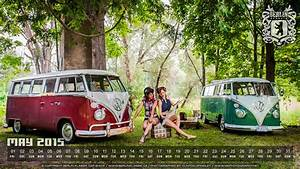 Desktop Wallpapers Calendar May 2015