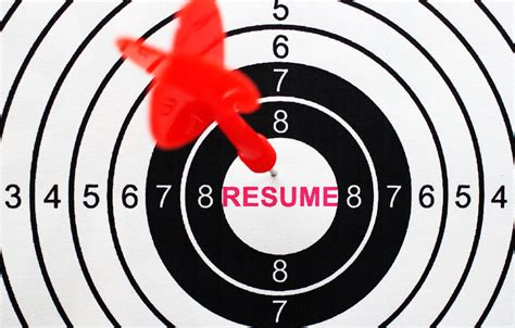 Tailor Your Resume by Career Advice Tips And Tricks Career Tips And The
