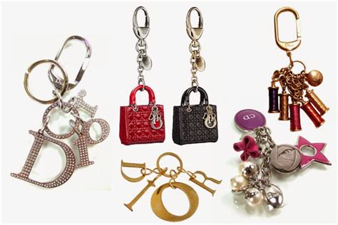 fashiontrends tips  guide  luxury bag charms  fall