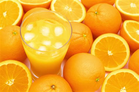 juice orange concentrate juices soda better than