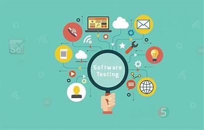 Software Test Testing Improvement Defect Management Pondicherry