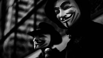 Anonymous Hackers Mask Pcbots Hacker Wallpapers Code