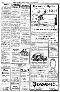 woodland daily democrat  newspaperscom