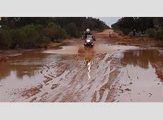 BMW Motorrad 2016 Dates Announced Dirt Action