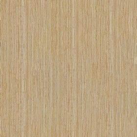 Best 25+ Oak wood texture ideas on Pinterest Wood floor