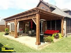 Patio Home Designs Texas by Garden Design 22760 Garden Inspiration Ideas