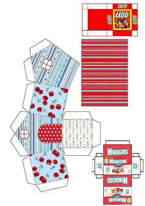 decoration chambre bebe maison playmobil et meubles et objets en papier à