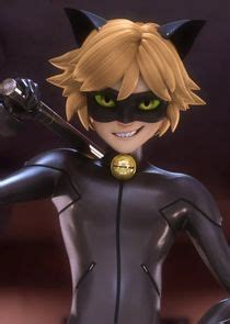 miraculous ladybug tv show air  track episodes