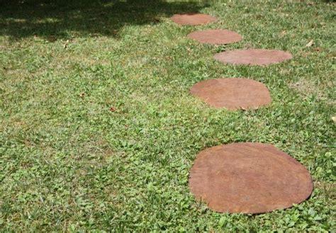il giardino di corten il giardino di corten eleganza ricercatezza eternit 224