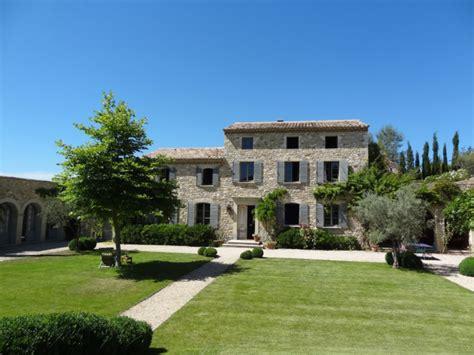 Chambre D Hote Vaison La Romaine by Bastide En Provence Chambres D H 244 Tes De Charme Aux