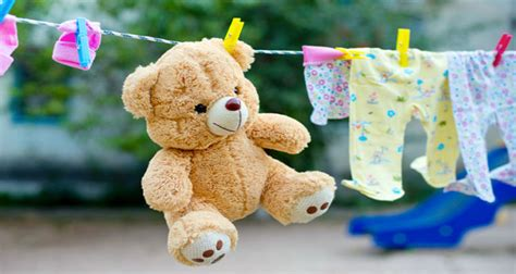 nanny anitas advice  cleaning baby toys  baba
