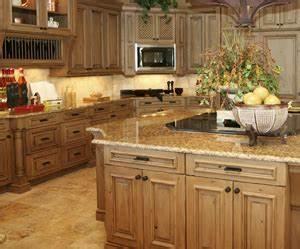 Denver Kitchen Countertops Granite Counters Kitchen