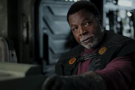 Disney and Lucasfilm Reveal 14 New Images From The ...
