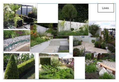 designing your own garden tip no 3