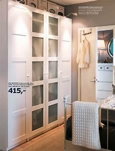 Ikea Pax Schranktüren : kleiderschrank ikea pax bergsbo 2 kleiderschrank pinterest schlafzimmer schranksystem ~ Eleganceandgraceweddings.com Haus und Dekorationen