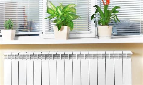 cuisiner au gaz ou à l électricité devriez vous chauffer à l électricité ou au gaz naturel