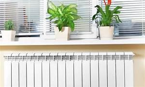 devriez vous chauffer a lelectricite ou au gaz naturel With cuisiner au gaz ou a l electricite
