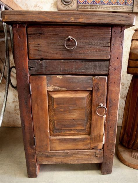 ideas  pallet night stands  pinterest painted night stands diy furniture