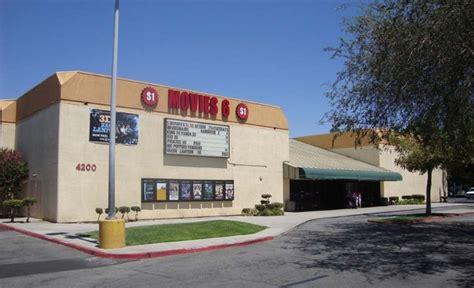 Home Decor Furniture Bakersfield Ca 93301 : Home Decor Bakersfield Ca 28 Images Bakersfield Ca