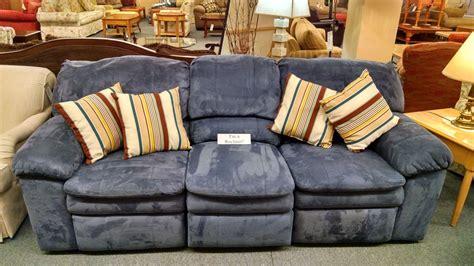 berkline sofa get quotations baja sofa bed with set of 2