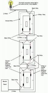 16 Best U S  Lighting Circuit Wiring Diagrams Images On
