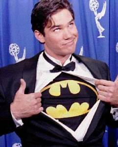36 best Lois & Clark images on Pinterest | Dean cain ...