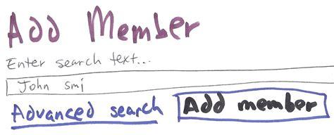 v2 grouper redesign ui internet2 char selected recently say favorites