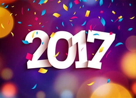 wishing     happy  healthy  year