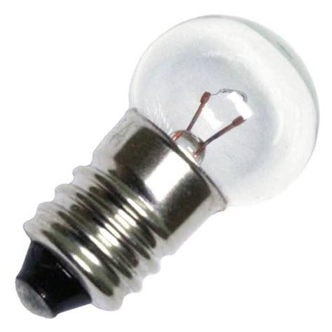 eiko 40826 605 miniature automotive light bulb