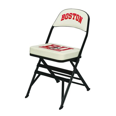 logo chair company custom printed chairs athletic seating