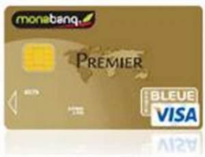 Location Voiture Visa Premier : carte monabanq ~ Medecine-chirurgie-esthetiques.com Avis de Voitures